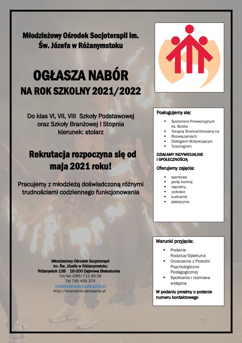 Plakat-1